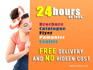 Looking for Cheap Flyer Printing?