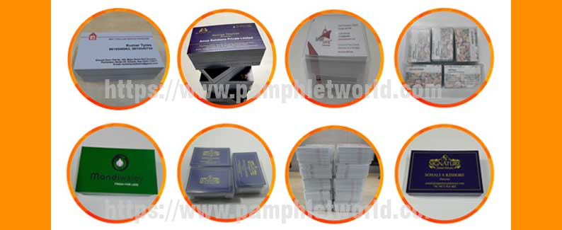 Business card printing Delhi, Gurgaon, Noida, Greater Noida, Ghaziabad, Faridabad- Call 8826221873