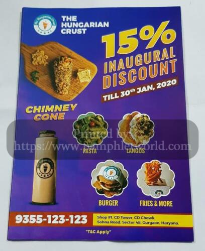 burger-shop-flyer-PamphletWorld