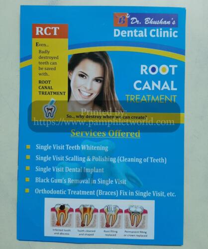 dental-clinic-flyer-PamphletWorld