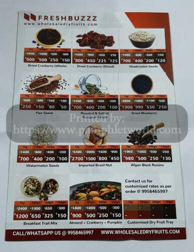 dry-fruit-home-delivery-flyer-PamphletWorld