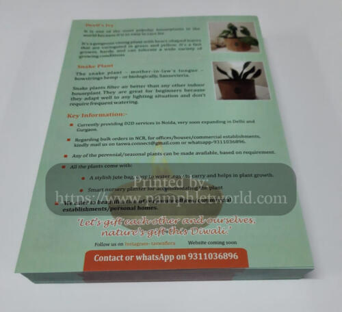 gardening-business-flyer-PamphletWorld