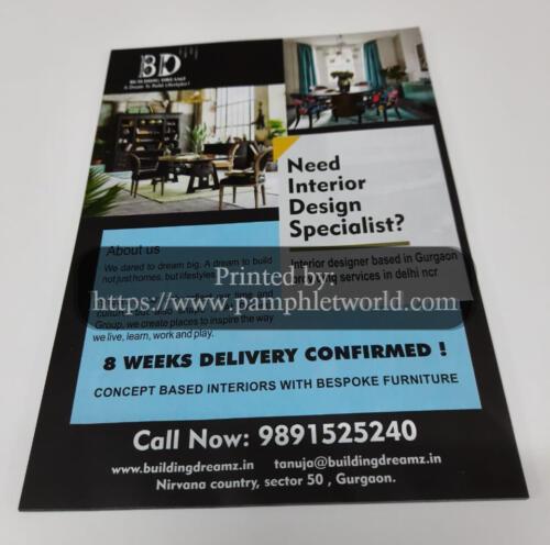 interior-designer-flyer-PamphletWorld