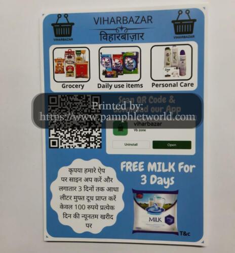 online-grocery-flyer-PamphletWorld