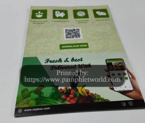 online-vegetable-shop-flyer-PamphletWorld