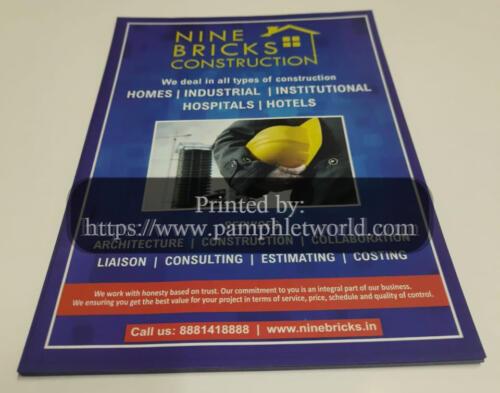 property-dealer-flyer-PamphletWorld